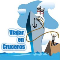 viajarencrucero | Social Profile