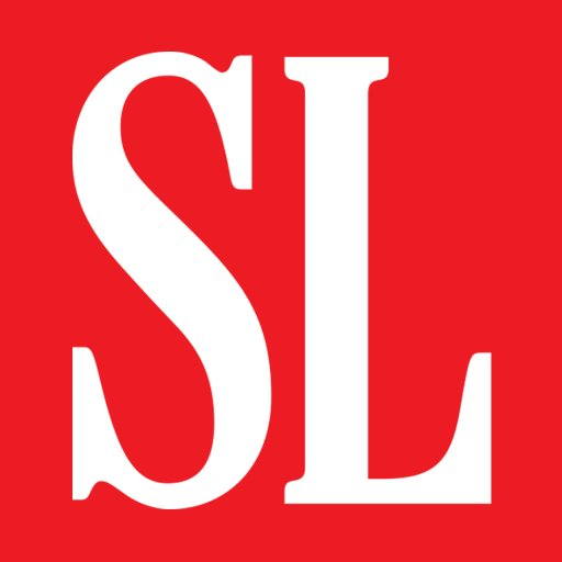 Southern Living Social Profile
