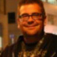 Rod Paddock | Social Profile