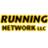 @Running_Network