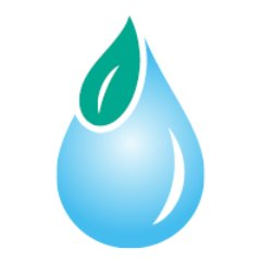 Daugherty Water for Food Global Institute
