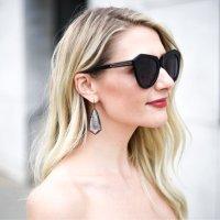 Jenna | Social Profile