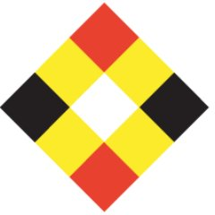Team Seminole Gaming   Social Profile