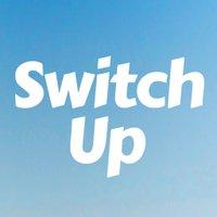 switchup_de