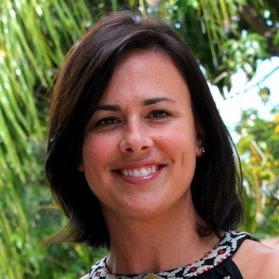 Alexis Prieto | Social Profile