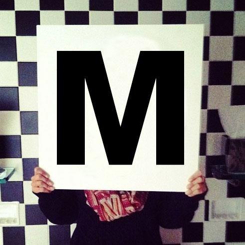 Morgans Hotel Group  Twitter Hesabı Profil Fotoğrafı