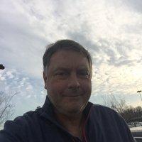 Robert Katula | Social Profile