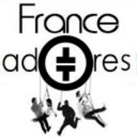 TakeThat France   Social Profile