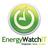 @EnergyWatchIT