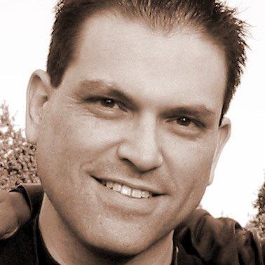 Glenn Gutierrez | Social Profile