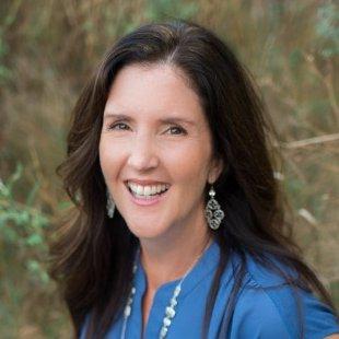 Marci Goodwin | Social Profile