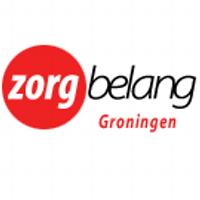 Zorgbelang_Gr