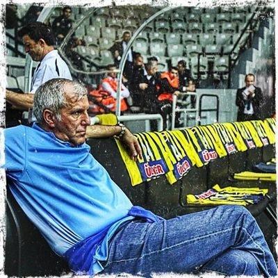 Fenerbahçe Basketbol