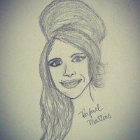 Nay Winehouse | Social Profile