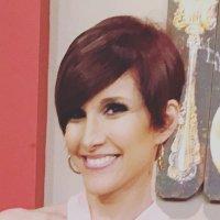 Tita Guerrero | Social Profile