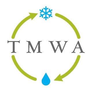 TMWA | Social Profile