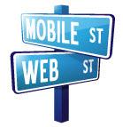 SF Mobile Jobs Social Profile