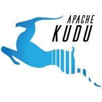 ApacheKudu