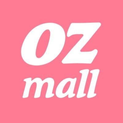 OZmall(オズモール) Social Profile