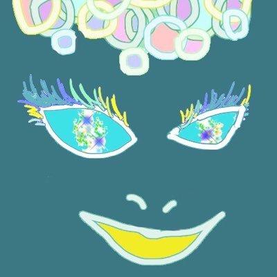 インコ Social Profile