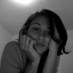 Joumana Seikaly's Twitter Profile Picture