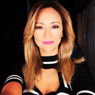 Veronica Bastos | Social Profile