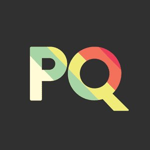 Peter Quinn | Social Profile