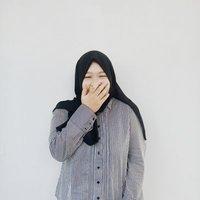 Aliefia Nadya | Social Profile