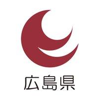 広島県 | Social Profile