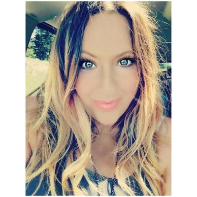 Nicole | Social Profile