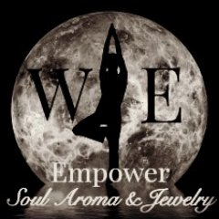 Empower Jewelry | Social Profile