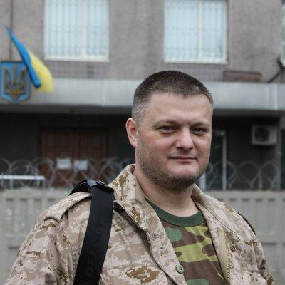 Ярослав Бондаренко (@Yar_Bondarenko)