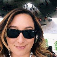 Rachel Schwartz   Social Profile