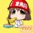 @taityou_R73