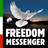 Freedom Messenger