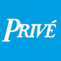 prive_nl