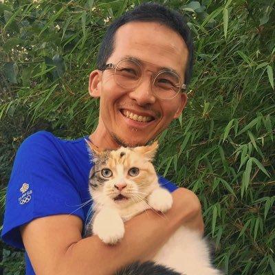 William Wong | Social Profile