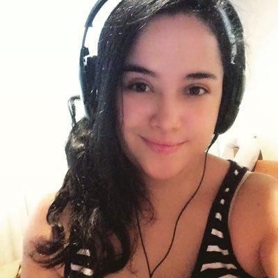 Saris Ramirez Pardo   Social Profile