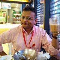 Terence Fernandez | Social Profile