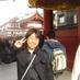 @Jinhyun_Kim