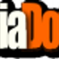 NigeriaDotCom   Social Profile