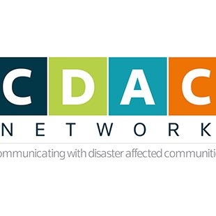 CDAC Network | Social Profile