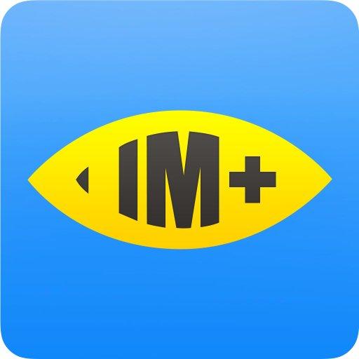 IM+ Social Profile