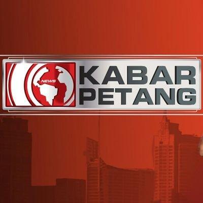 Kabar Petang tvOne | Social Profile