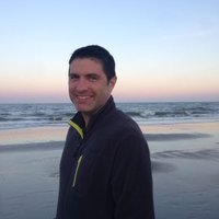 Mike E. | Social Profile