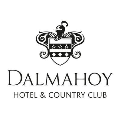Dalmahoy