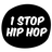 @1Stop_HipHop