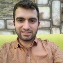 ramazan (@01_rmzn) Twitter