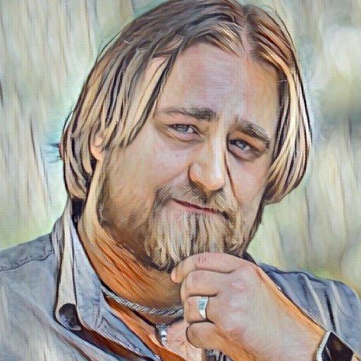 Karel Izera