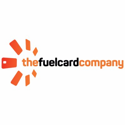 The Fuelcard Company | Social Profile